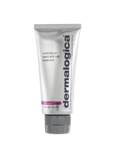 Dermalogica Multivitamin Hand*Nail Treatment Renksiz